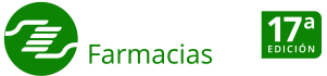 Retail 100 Farmacias